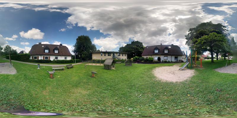 spielplatz_theodor-suhnel-str.360
