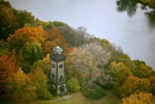 Bismarck Turm