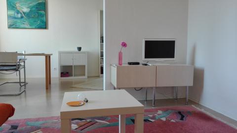 ferienwohnung am uhlenhorst stadt m lheim an der ruhr. Black Bedroom Furniture Sets. Home Design Ideas
