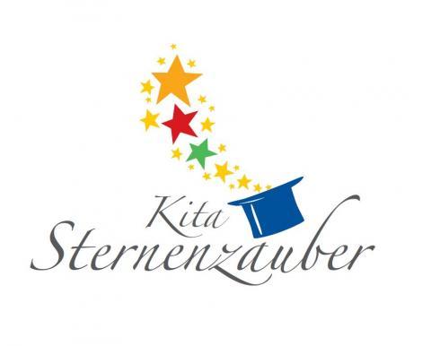 Logo Sternenzauber