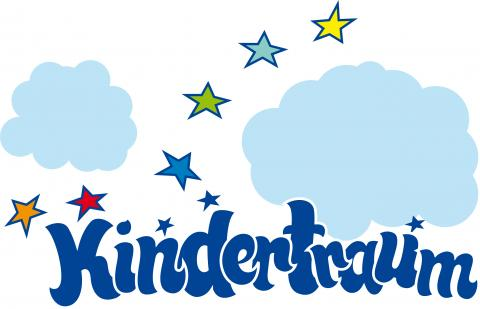 Logo Kindertraum