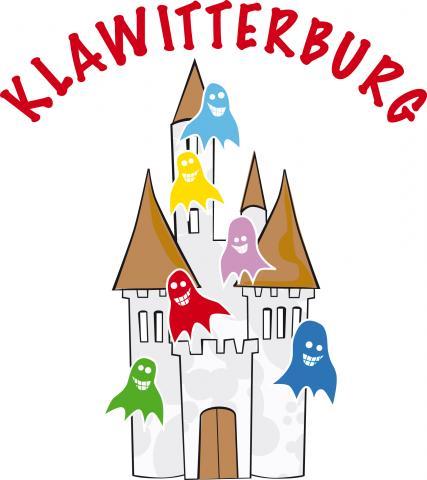 Logo Klawitterburg