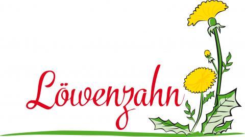 Logo Löwenzahn