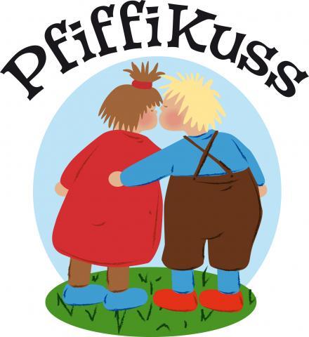 Logo Pfiffikuß
