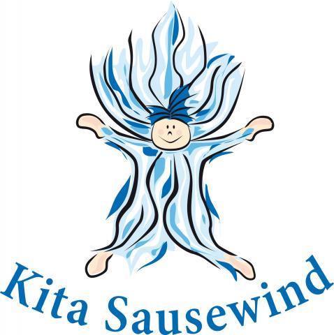 Logo Sausewind
