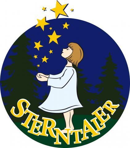 Logo Sterntaler