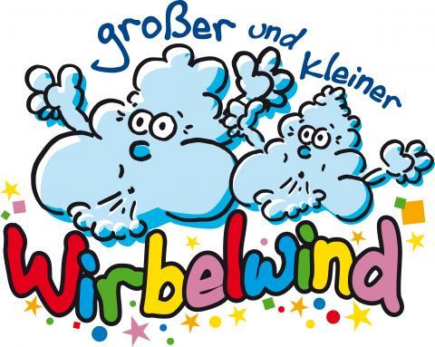 Logo Wirbelwind