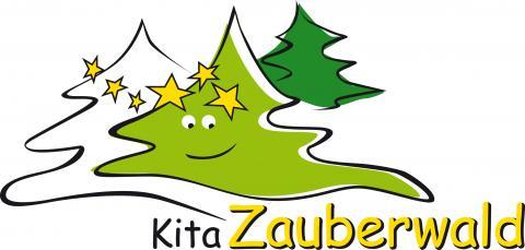 Logo Zauberwald