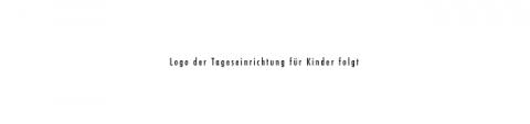 Platzhalter-Bild fehlendes KiTa-Logo