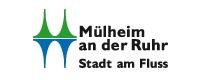 Stadt Mülheim an der Ruhr